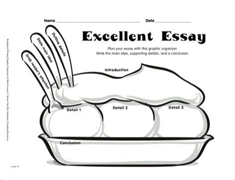 Expository essays for reading
