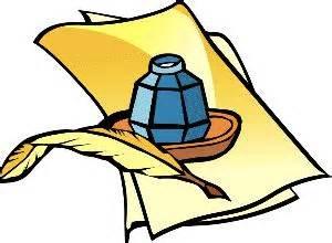Expository Reading Worksheets - Printable Worksheets
